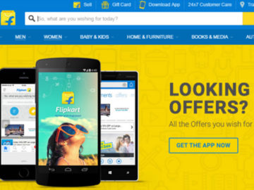 flipkart-mobileonly-issues