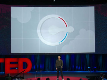 ux-ted-talks