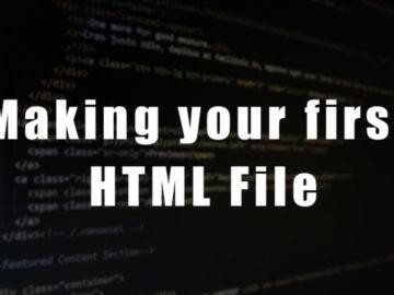 web-design-tutorial-html-part-2