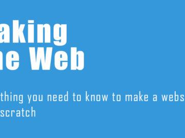 web-design-tutorial-intro